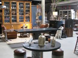 best antique shopping in texas best places for antiquing in la cbs los angeles