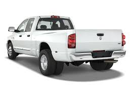 2003 Dodge 3500 Truck Bed - 2009 dodge ram 3500 reviews and rating motor trend