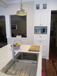 100 kitchen designs brisbane swedish style kitchen home