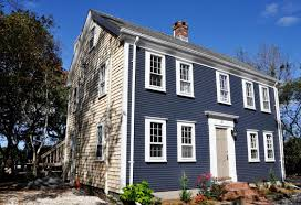 cape cod real estate cape cod oceanview realty