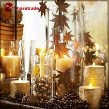 Clear Plastic Tall Vases Plastic Vase Plastic Vase Suppliers And Manufacturers At Alibaba Com