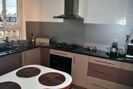 cuisine sur mesure pas chere porte cuisine sur mesure meuble 3 pas cher capitallist co