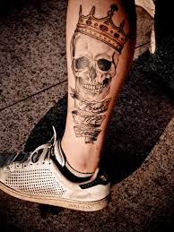 85 best sugar skull designs meanings 2018
