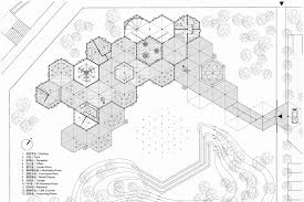Hexagon Floor Plans business process simulation software tracfone
