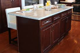 Kitchen Furniture Columbus Ohio by Https I2 Wp Com Sembrodesigns Com Wp Content Upl