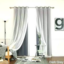 Small Window Curtains Ideas Best Curtains For Bedroom Aciarreview Info
