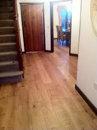 wood flooring hertfordshire criterion flooring