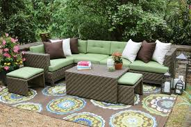 Swivel Patio Chairs Sale Patio Swivel Patio Chairs Clearance Small Metal Garden Table And