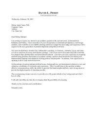 cover letter for teacher position cover letter cover letters for