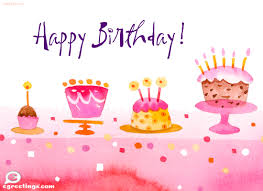 happy birthday wishes greeting cards free birthday 570 best happy birthday cake images on cards birthday