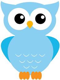 giggle and print 12 more adorable owl printables hiboux