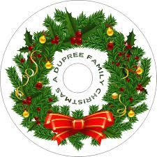christmas cd dupree band a dupree family christmas album