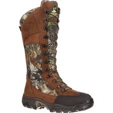 boots uk waterproof rocky lynx waterproof side zip snake boot fq0007534