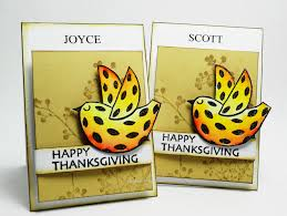 religious thanksgiving greetings endearing free christian thanksgiving greeting cards card