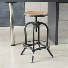 Noble House Outdoor Furniture by Noble House Bar Stools