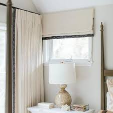 White And Brown Curtains Pink And Brown Curtains Design Ideas