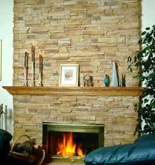 natural stone fireplace marblex s natural stone news natural stone vs veneer fireplaces