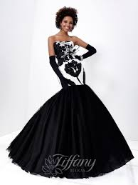 black girls prom 20 ideas what to wear for prom