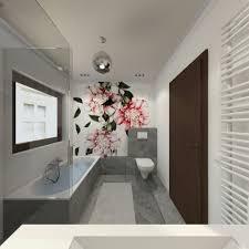 badezimmer ausstellung düsseldorf innenarchitektur tolles ehrfürchtiges badezimmer ausstellung