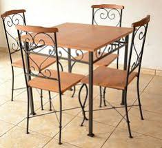 Wrought Iron Commercial Bistro Chair Metal Bistro Chairs Metal Cafe Chairs Wrought Iron Chairs Steel