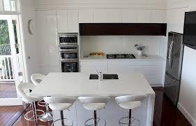 bedroom renovation brisbane pk kitchen design