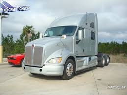 kenworth t700 for sale by owner 2012 kenworth t700 sleeper for sale 526626
