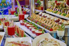 444 best restaurant u0026 bar restaurant u0026 bar golden rock beach otel marmaris