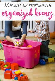 Organizing House by 281 Best Organizing Images On Pinterest