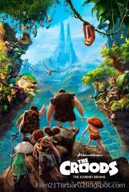 film kartun english daftar film animasi terbaru 2013 daftar film terbaru cinema 21 2015