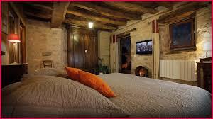 chambres d h es rocamadour chambre d hotes rocamadour 143559 chambres d h tes lot quercy