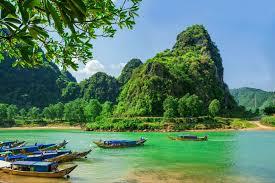 contest marks 10th anniversary of phong nha ke bang as the world