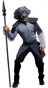 wizard of oz flying monkey costume toddler baboon scary monkey of oz costume mr costumes