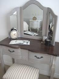 best 25 vintage dressing rooms ideas on pinterest vintage