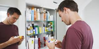 Antidepressants And Hair Loss Prozac Fluoxetine Use Warnings And Side Effects