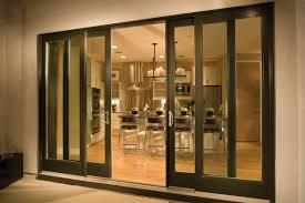 change doors on kitchen cabinets tehranway decoration