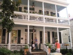 southern home decor balcony home decor pinterest balconies and porches
