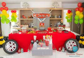 the party ideas birthday party ideas cars themed birthday party ideas