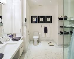 wheelchair accessible bathroom design gurdjieffouspensky com