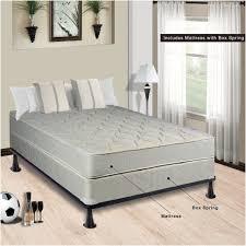 mattress topper magnificent cheap king mattress and box spring