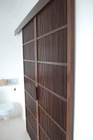 best 25 japanese bathroom ideas on pinterest japanese bathtub