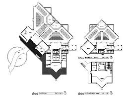 Small Church Building Floor Plans Fox River Congregational Church Pewaukee Wi Our Future Church