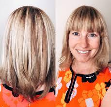 the orange olive hair gallery 476 photos u0026 98 reviews hair