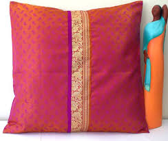 Loloi Pillows Dhurrie Style Pillow 606 Best 布艺 Images On Pinterest Cushion Covers Cushions And