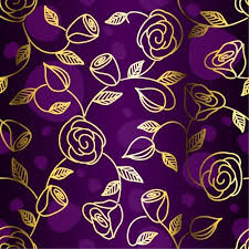 Painting Designs Fabric Painting Designs Free Vector 5 388 Free Vector