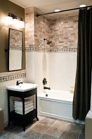 bathroom tile color ideas bathroom tiles colors designs best tile ideas on bathrooms blue