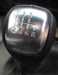 nissan pathfinder for sale in south africa leather u0026 alloy gear knob for nissan pathfinder 6 speed manual