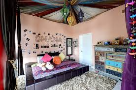 Awesome Kids Bedrooms 20 Awesome Kids U0027 Bedroom Ceilings That Innovate And Inspire