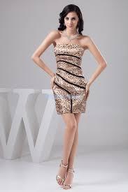 designer cocktail dress sale u2013 dress blog edin