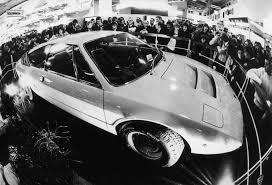 all cars of lamborghini the 8 weirdest lamborghinis of all