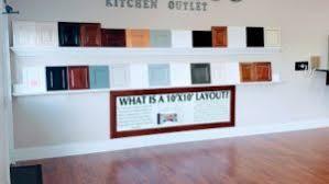 used kitchen cabinets for sale orlando florida kitchen cabinets orlando fl all wood kitchen cabinets florida